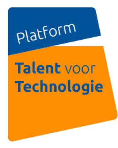 Platform Talent voor Technologie