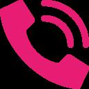 i4Support telefoon