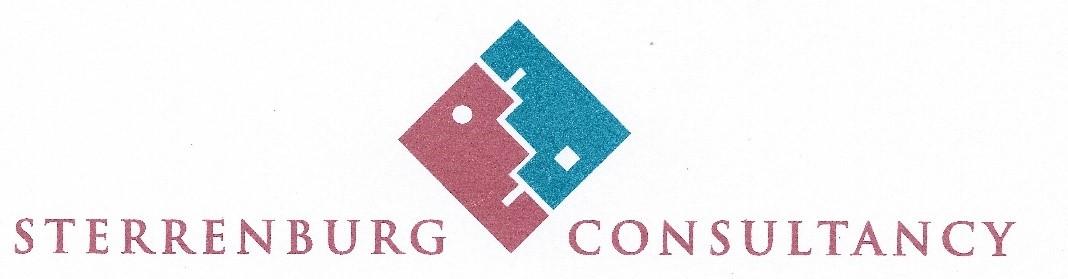 Sterrenburg Consultancy logo